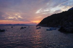 Road Trip Croatie Dubrovnik