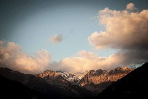 Les 5 commandements pour réussir son road trip