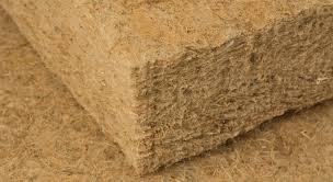 laine de chanvre fourgon