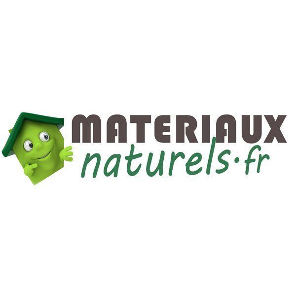 materiaux naturels