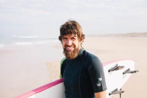 Être nomade et gagner sa vie