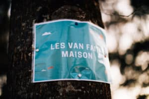Le Vanlifest 2019