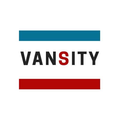 Vansity